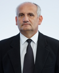 Kósa István