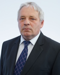 Lakatos Zoltán