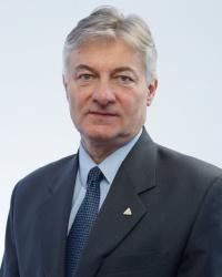 Szalai Gyula